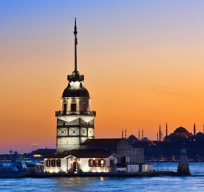 Bosphorus-Cruise-Corporate-Events-