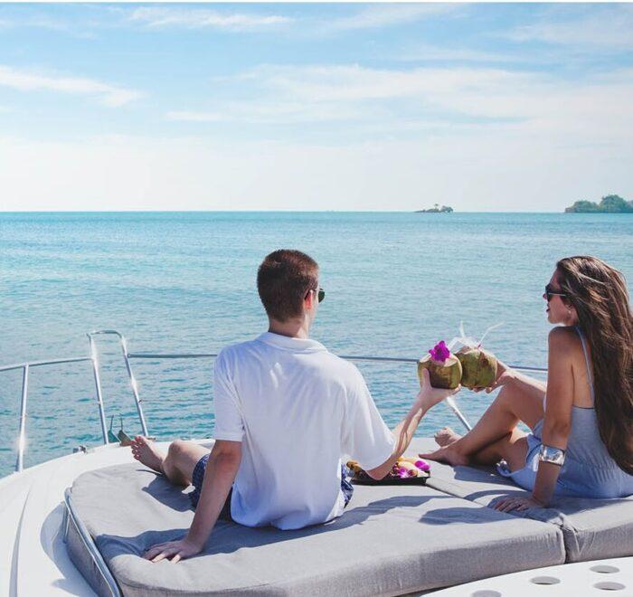 Bosphorus-Cruise-with-Breakfast-
