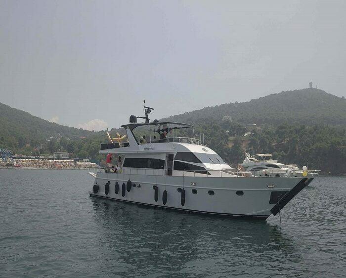 bosphoro-cruise-boat