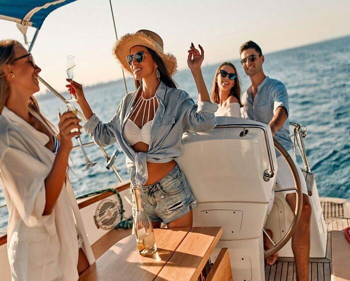 bosphorus-istanbul-cruise