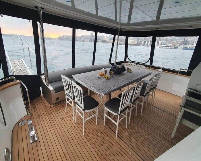 bosphorus-private-cruise