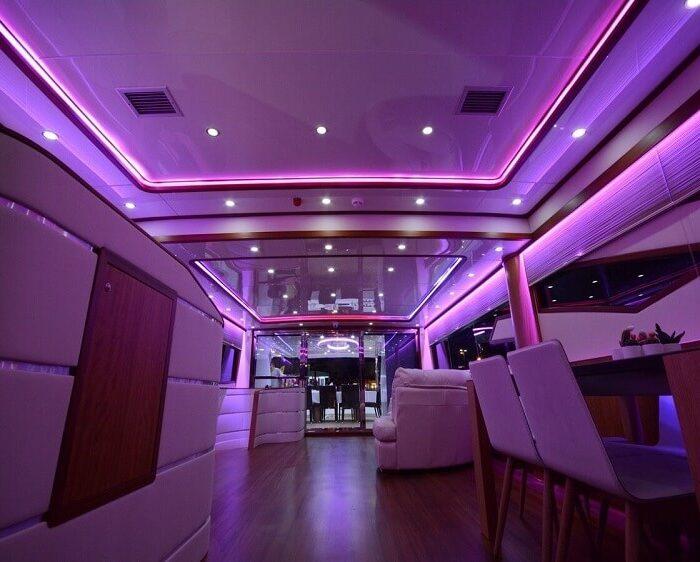 bosphorus-yacht