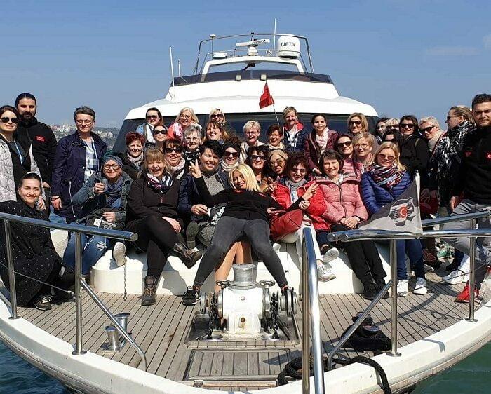 cruises-istanbul