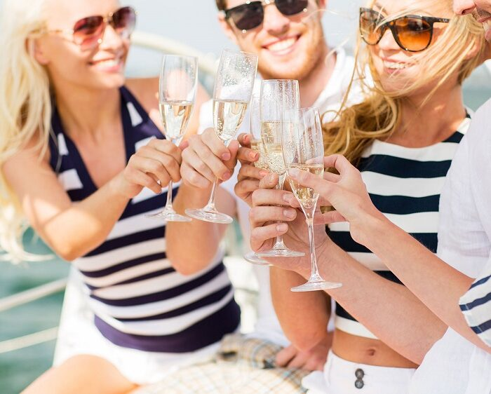 istanbul-cruise-events