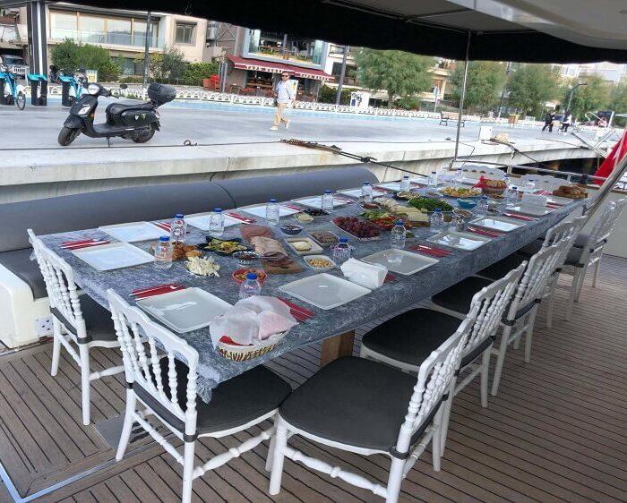 istanbul-cruises-tour