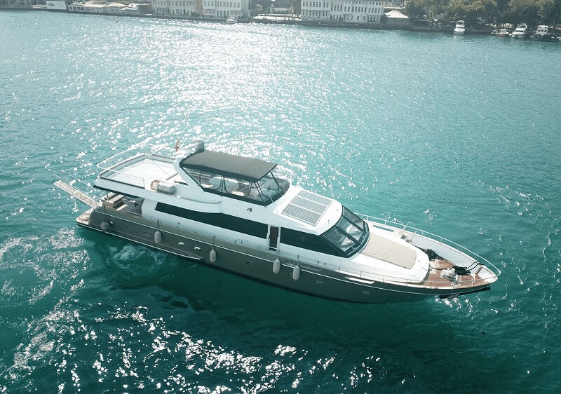 istanbul-tour-with-yacht