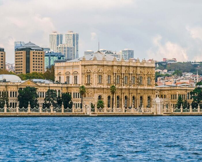 tours-in-istanbul