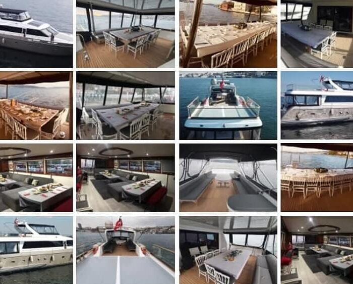 turkey-istanbul-private-yacht-cruise-boat