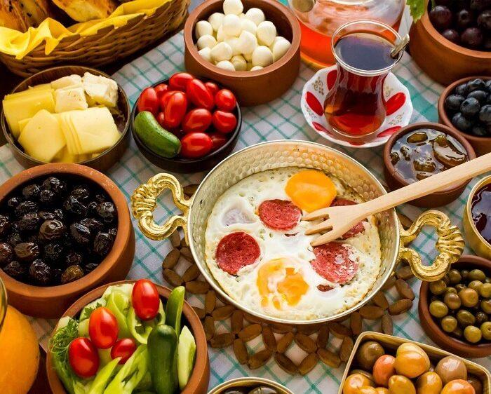 turkish-culinary-tour