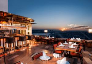istanbul hamdi restaurant