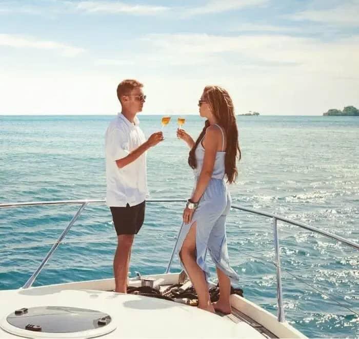 2-Hours-Private-Bosphorus-Cruise