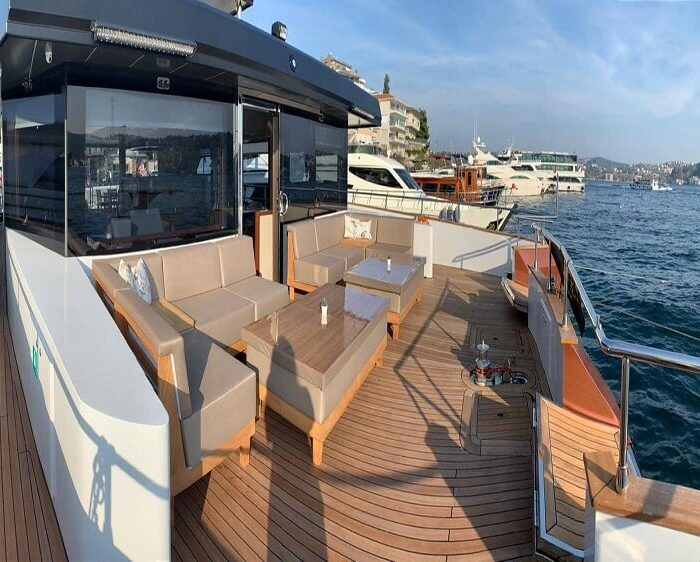 istanbul-boat-tour-curise