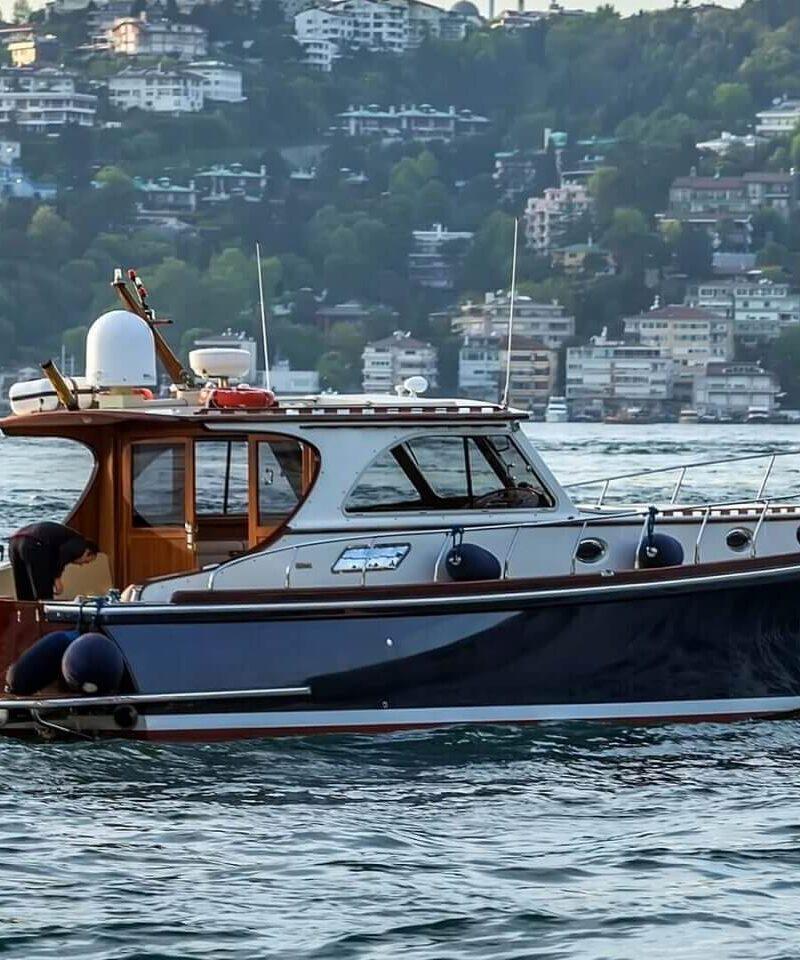 istanbul-bosphorus-yachts
