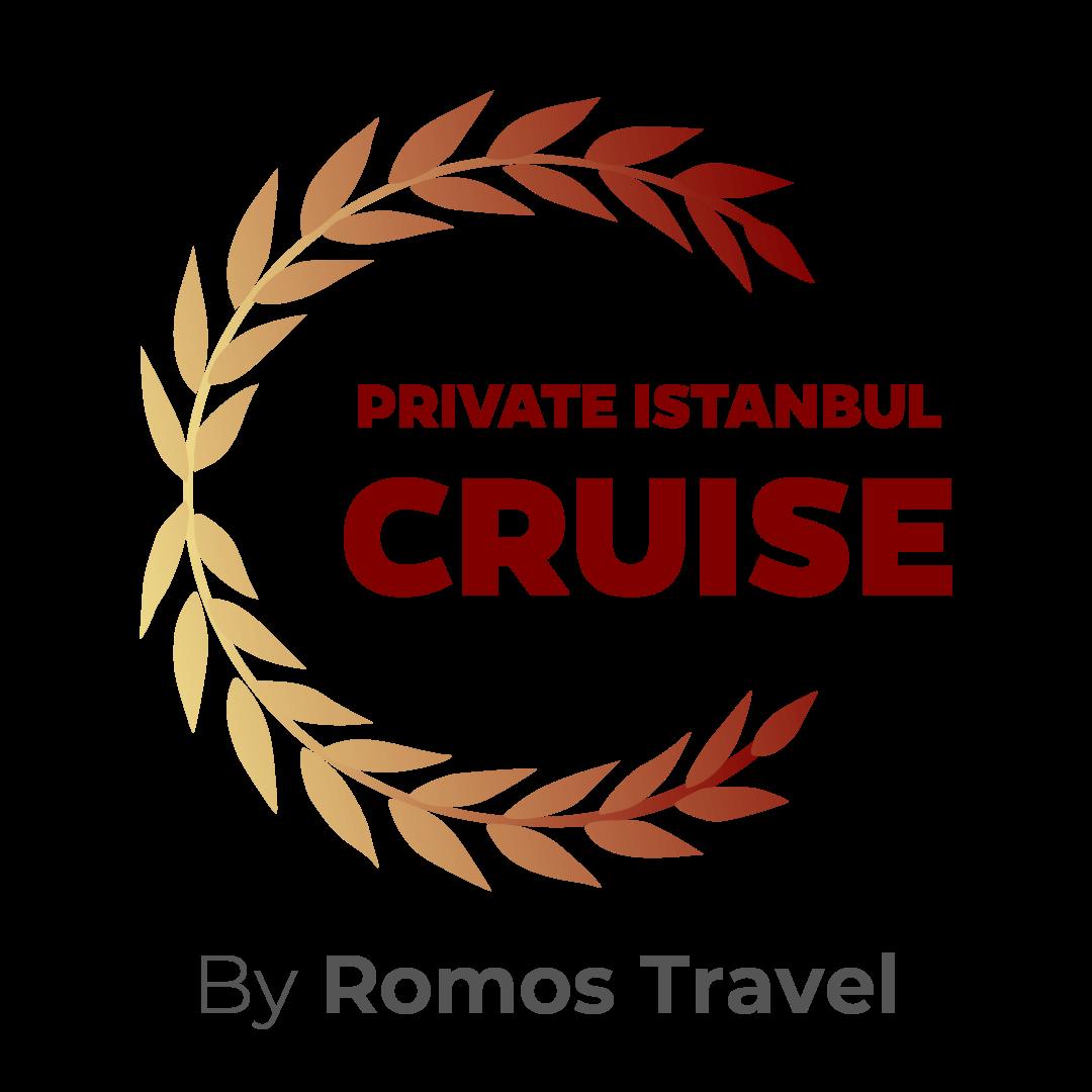 PrivateIstanbulCruise.com