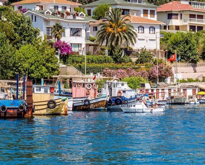 istanbul-princes-island-tour