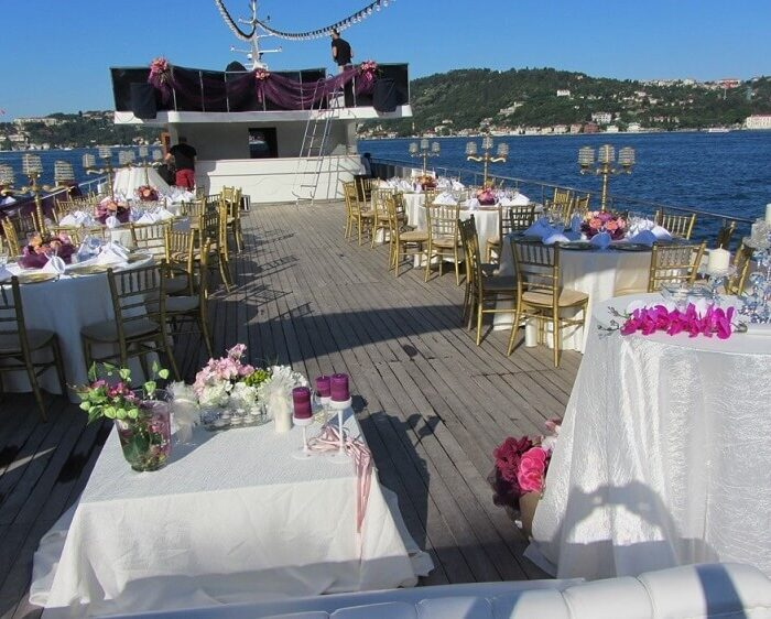 istanbul-private-boat