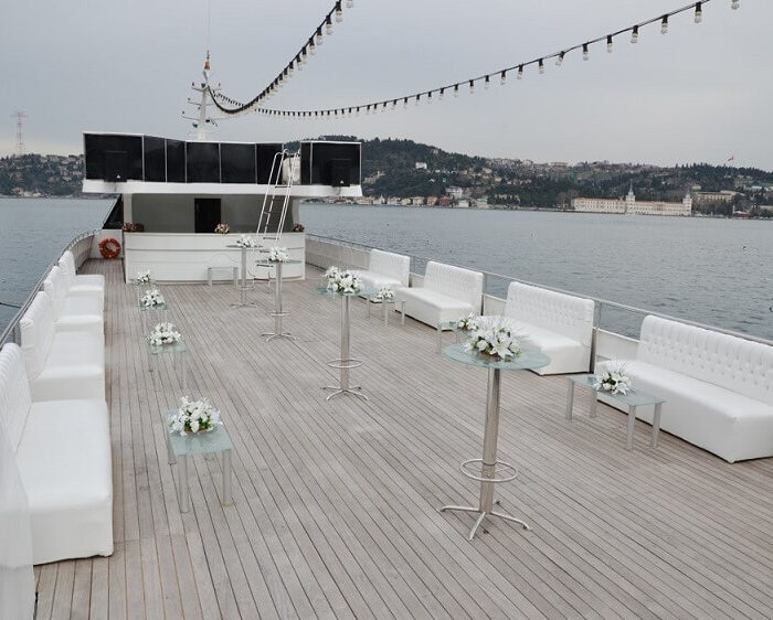 istanbul-private-boats