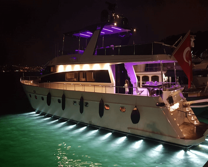 istanbul-private-yacht-cruise