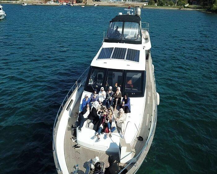 istanbul-yacht-cruise-tour