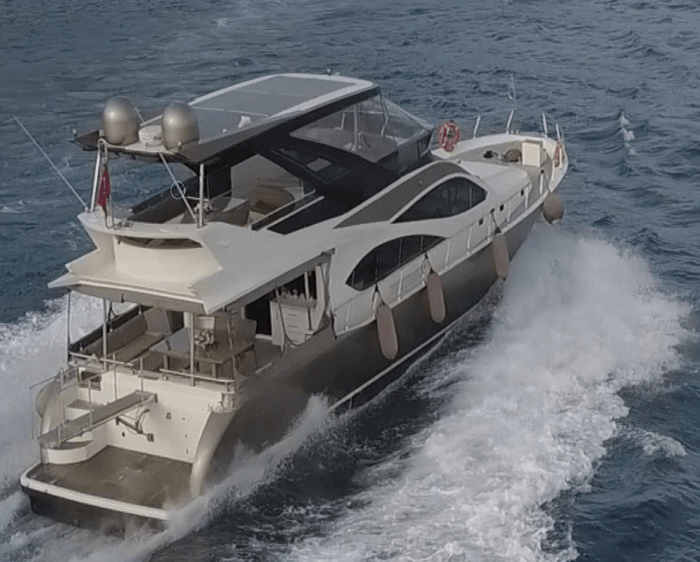 istanbul-yachts