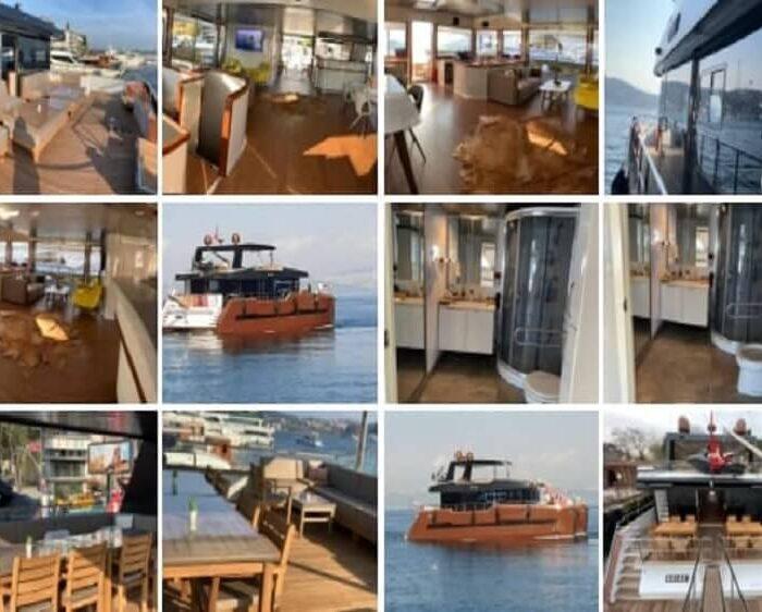 luxury-group-boat-istanbul-cruise