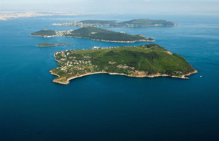 princes-island-tour-istanbul