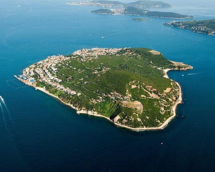princes-island-tour-turkey