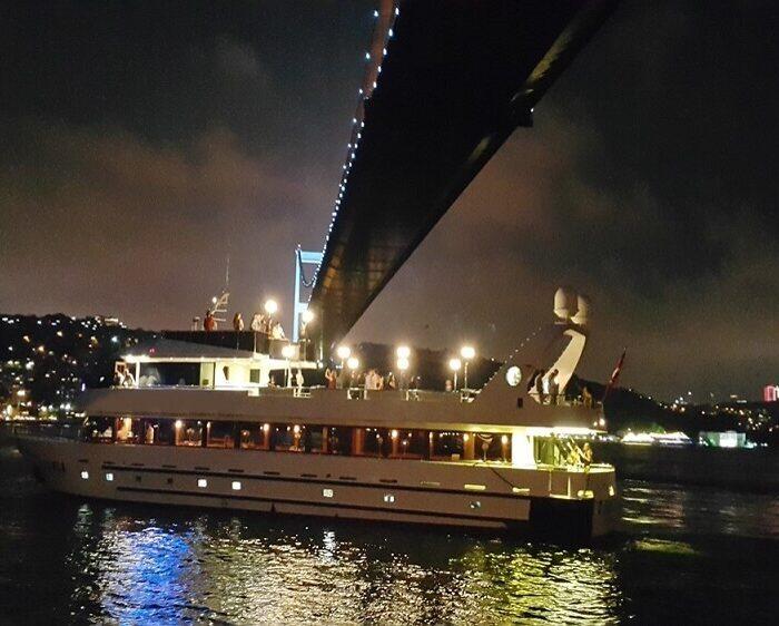 private-boat-cruise