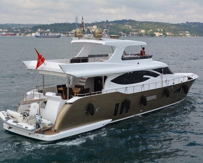 private-bosphorus-cruise