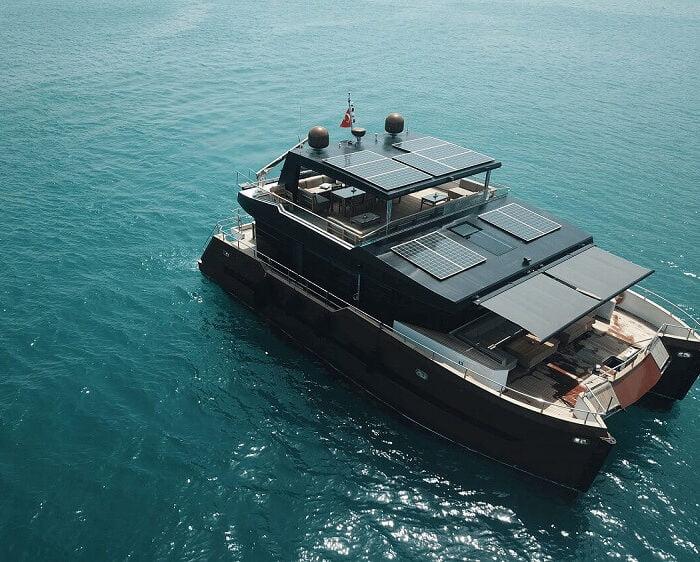 yacht-cruise-istanbul