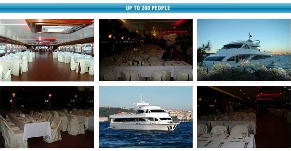 bosphorus-boat-cruise-tours