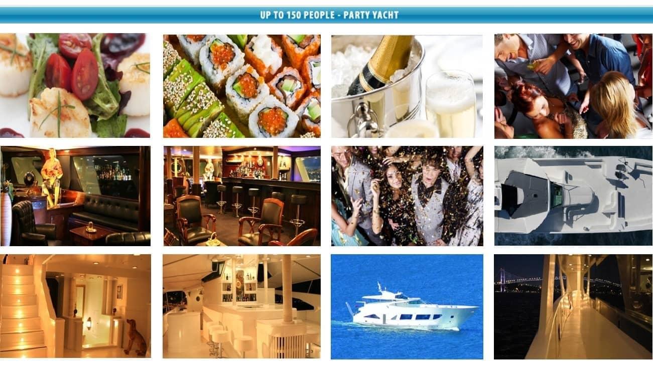 private-bosphorus-cruise-tours